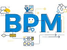 Business Process Management (BPM) : Introduction