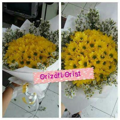 toko bunga tangan surabaya, bunga tangan pengantin surabaya, harga bunga tangan di surabaya,