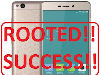 Tutorial Cara Mudah Root Hp Xiaomi Redmi 3 Tanpa PC