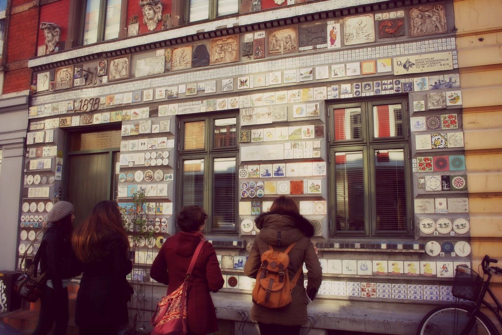 Aarhus turismo