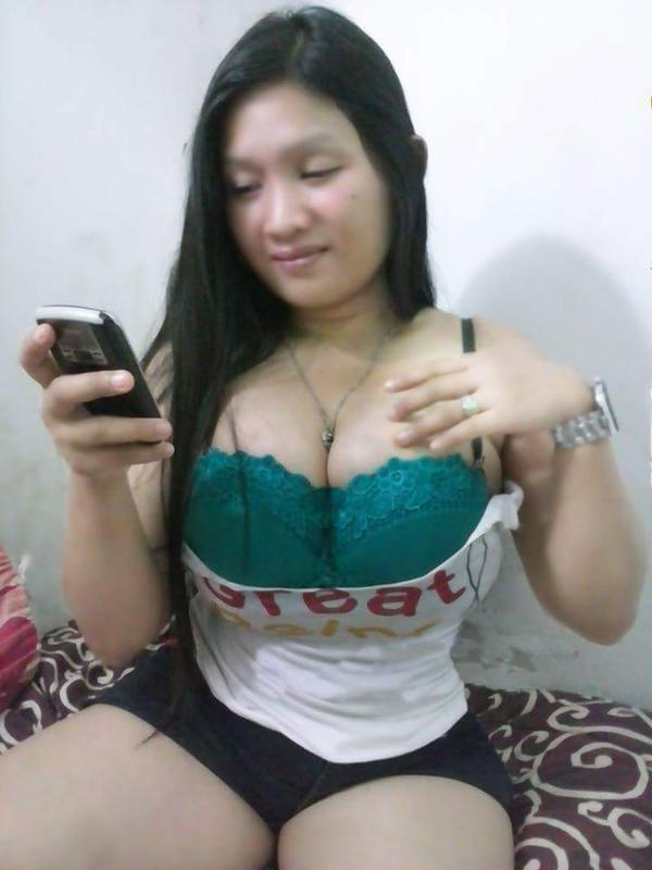 Image Result For Tante Bohay Cantik