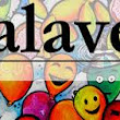 Palaver Literary Journal Promotes Creative Discussion
