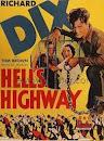 Hells-Highway