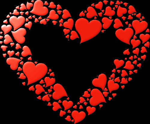 Resultado de imagen para corazones