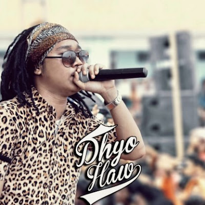 Download Kumpulan Lagu Dhyo Haw Full Album