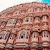 Chapter 24 : Destinasi Wisata yang Wajib Dikunjungi Ketika Travelling ke Jaipur