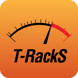 IK Multimedia - T-RackS 5 Complete v5.1.0 Full version