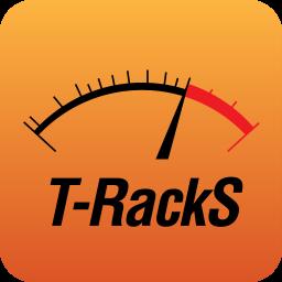 IK Multimedia - T-RackS 5 Complete v5.1.0 Full version