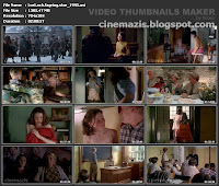 Lust och fägring stor (1995) Bo Widerberg