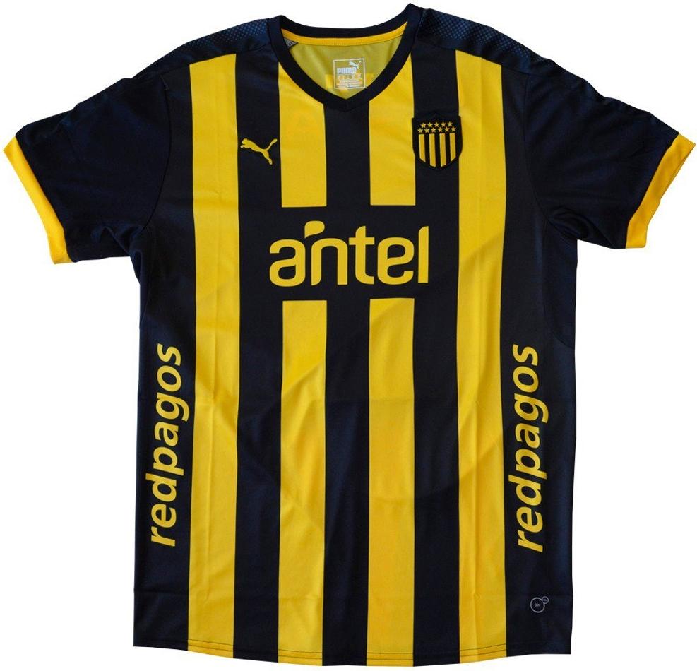 8b0273df1b A Classic Football Shirts possui a maior coleção de camisas internacionais  de futebol. A loja faz entregas no mundo todo e usando o cupom