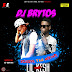 xclusive YAGI mixtape by @DJbrytos | @Lilkesh_Ybnl #BestOfLilKesh