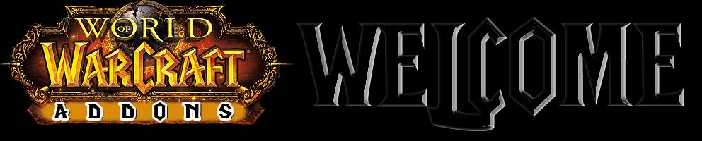 WOWOFWARCRAFTADDONS: September 2016