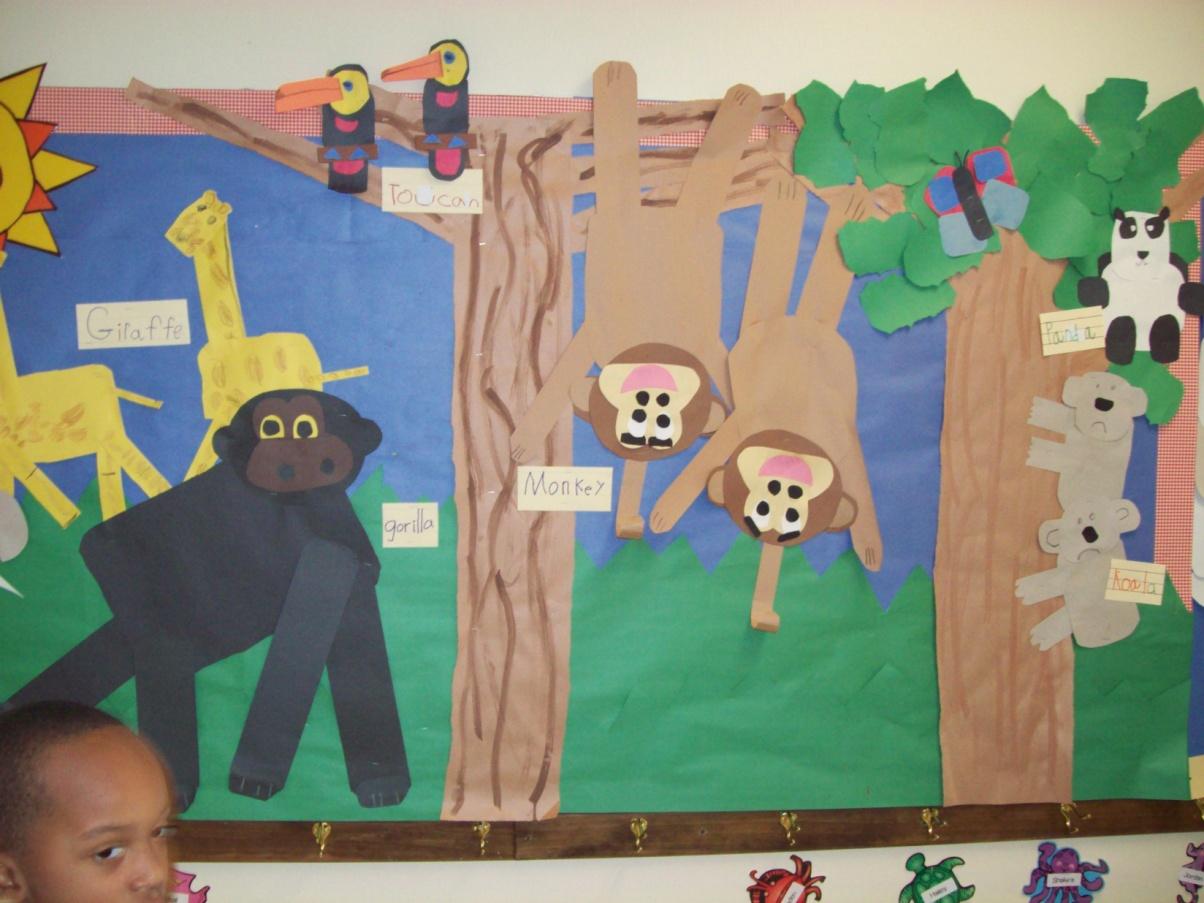 Chalk Talk A Kindergarten Blog May
