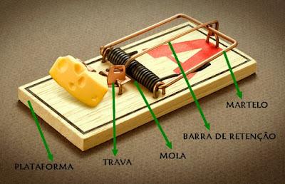[Image: RATOEIRA.jpg]