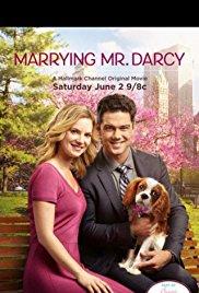 Watch Marrying Mr. Darcy Online Free 2018 Putlocker