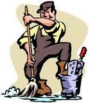 lowongan cleaning service di surabaya