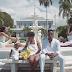 Exclusive Video :Romain Virgo - Melanin (New Music Video 2019)
