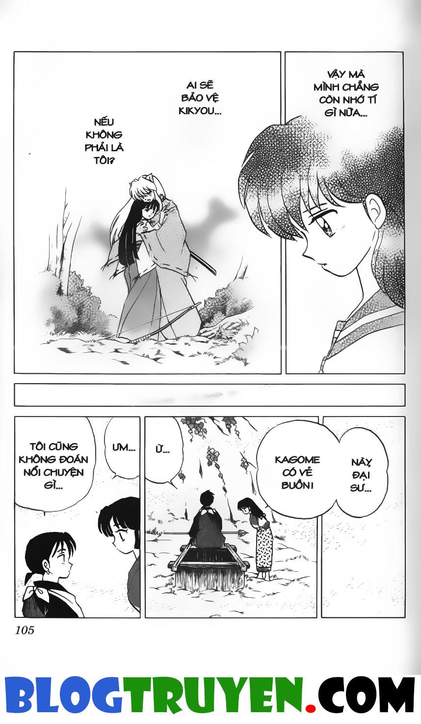 Inuyasha vol 18.6 trang 12
