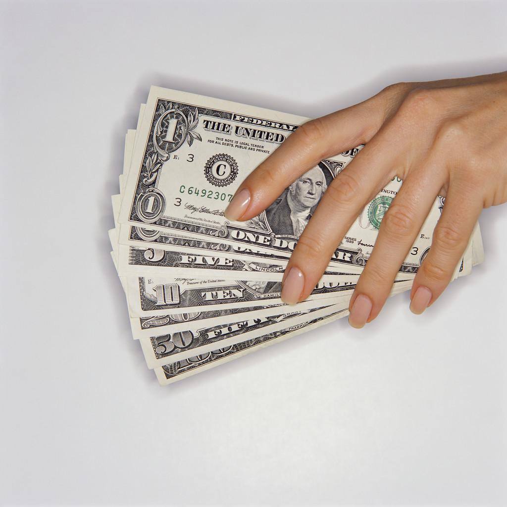 Cash Advance By Sunrisefinance