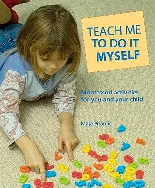 Best Montessori Books I Own Series at the Confessions of a Montessori Mom blog