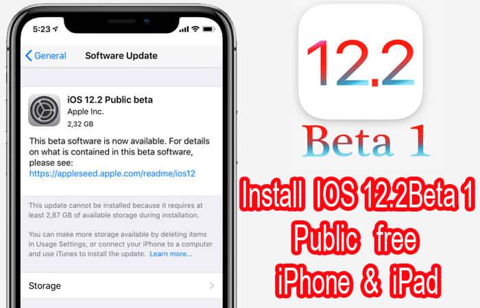 https://www.arbandr.com/2019/01/install-ios-12.2beta1-public-free-iphone-and-ipad.html