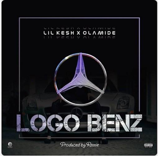 Lil Kesh Feat. Olamide