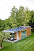 Small Solar House Plans for Eco-Friendly Homes