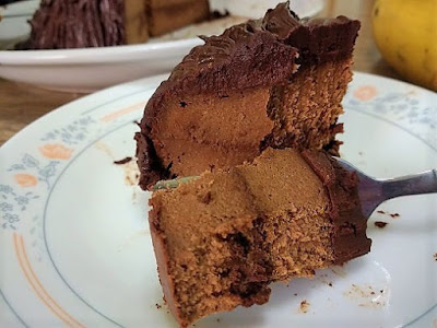 Moist Plantain-Chocolate Cake (Gluten-Free, Nut-Free, Sugar-Free, AIP, Paleo, Whole30).jpg