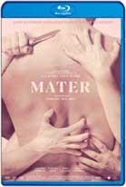 Mater (2017) HD 1080p
