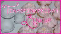 http://tinaspinkfriday.blogspot.de/2017/06/vichy-karo-sommerkleid-ootd-link-up.html
