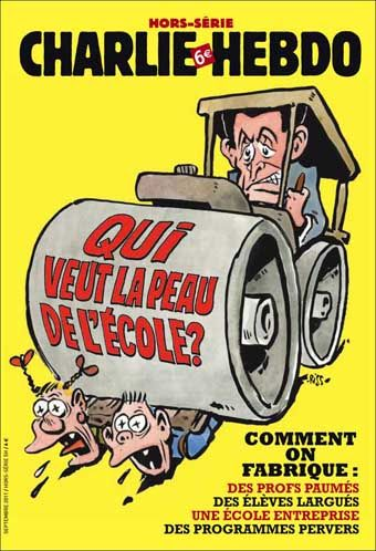 http://4.bp.blogspot.com/-9GOw-IVBDZE/T4CzjzRCphI/AAAAAAAAgmg/Hkm_1jzy5AY/s1600/CharlieHebdo.jpg