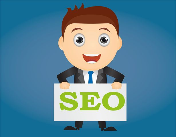 Important Characteristics Of A High Quality Link