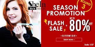 http://www.shein.com/h-Season-Promotion.html?aff_id=1278