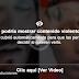 (Video) Confirman muerte del Chino Antrax
