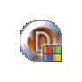 賓果卡製作軟體 - BingoCard Generator