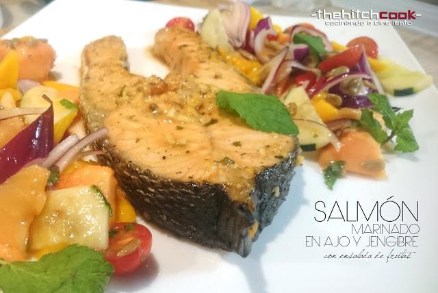 recetas-de-pescado