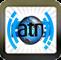 ATN-Ariana-Kabul