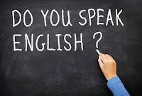 Consejos para mejorar y perfeccionar tu inglés