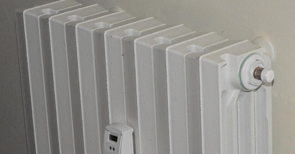 La veja temperatura ideale da tenere in casa per il - Umidita ideale in casa ...