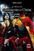 http://leden-des-reves.blogspot.fr/2017/01/le-cycle-des-monarchies-de-lombre.html