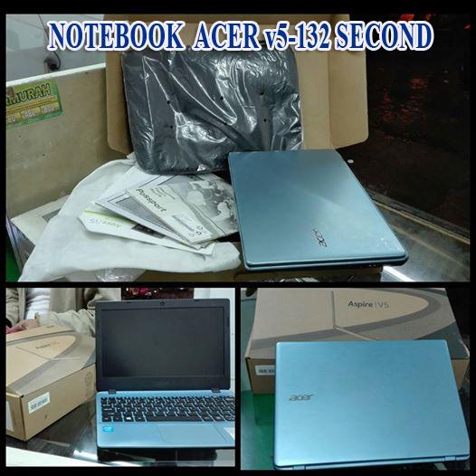 Image Result For Notebook Bekas Jember