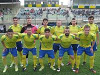 foufa kalamaria 0-1