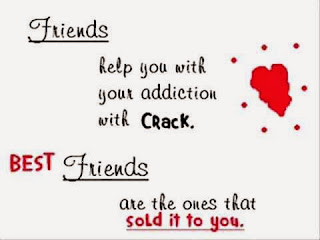 Quotes About Friends (Move On Quotes) 0040 8