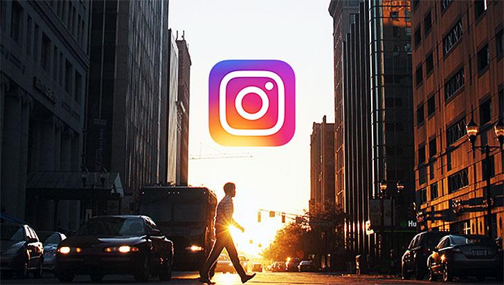 Instagram Profilinizi Ziyaret Eden Kişilerin Hangi Bölgede Yaşadığını Öğrenmek