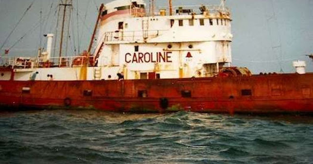 Radio Caroline is a British radio station founded in 1964 by Ronan O'Rahilly to circumvent the BBC's radio broadcasting monopoly. Pirate Radio and Sealand and Other stories of Rock, Radio, and Regulations. Marchmatron.com