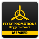 http://www.flybypromotions.com