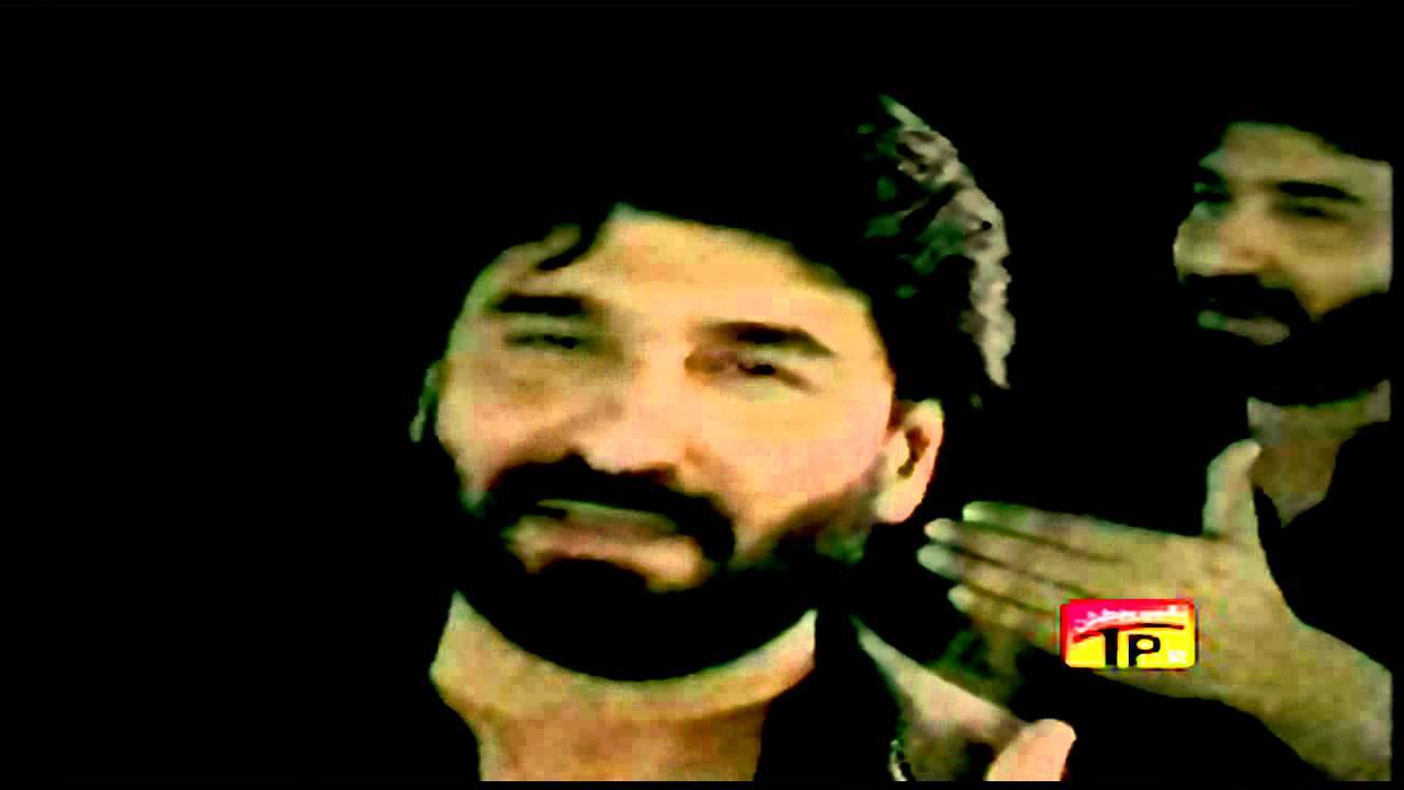 Ali Maula Qasida: Karo Matam Hussain Ka Noha Lyrics Nadeem Sarwar 1999