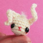 http://translate.googleusercontent.com/translate_c?depth=1&hl=es&rurl=translate.google.es&sl=en&tl=es&u=http://www.thesunandtheturtle.com/2015/08/amigurumi-mini-bunny-for-beginners.html&usg=ALkJrhid-wg50n80m0cc_pVfCZPulYkAkQ