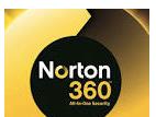 Download Norton 360 2017 for Windows 10
