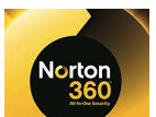 Download Norton 360 2017 for Windows 10
